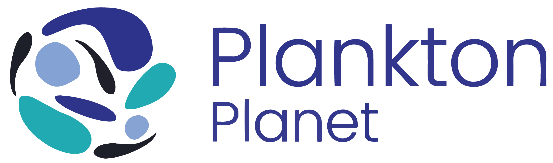 Logo-Plankton-Planet