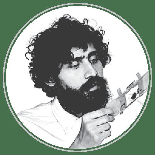 Manu-Prakash-BW
