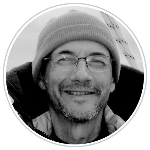 Roberto-Casati-BW